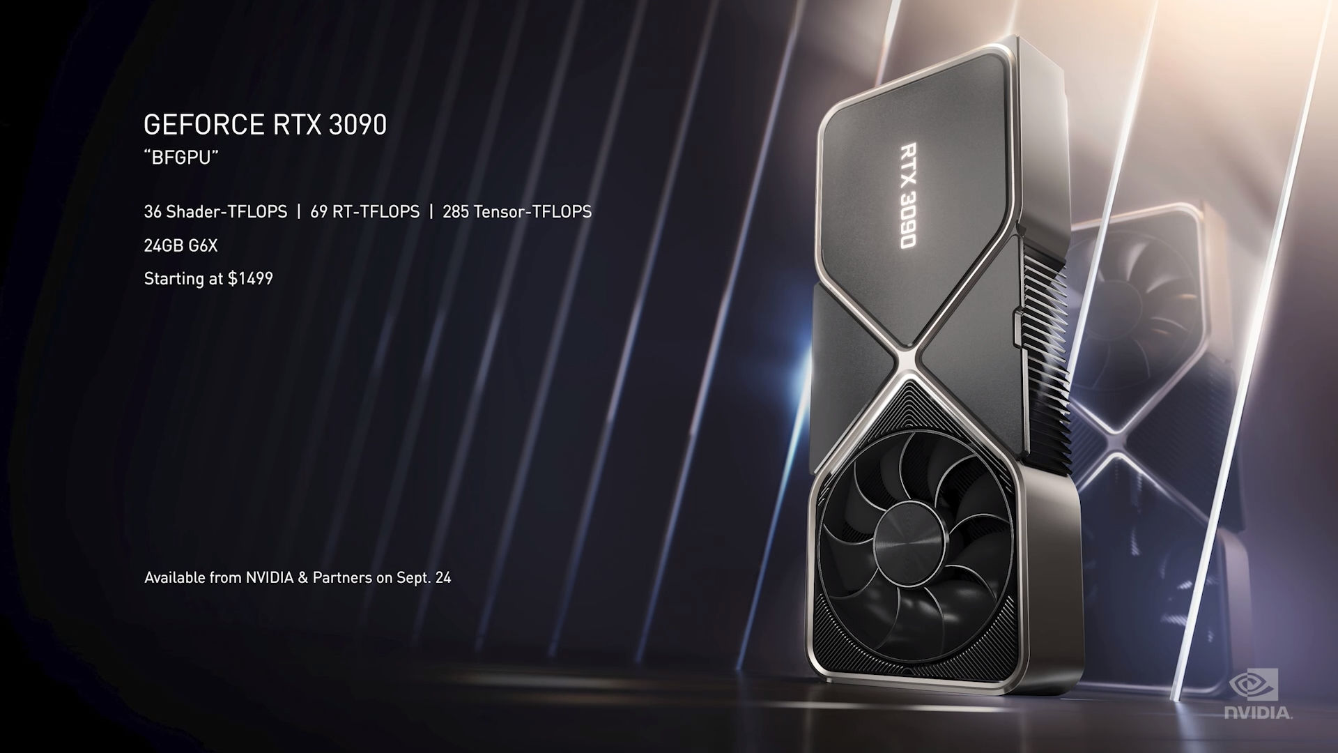 NVIDIA-RTX-3090.jpg
