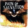 Pain Of Salvation - Entropia - Front.jpg