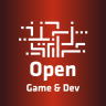 Open Game & Dev